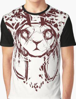 JAKT Graphic T-Shirt