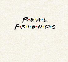 Real Friends, TLOP Hoodie