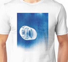 A Faint Noise Unisex T-Shirt