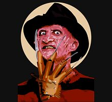 Freddy Krueger - A Nightmare on Elm Street Unisex T-Shirt