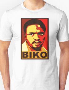 BIKO T-Shirt