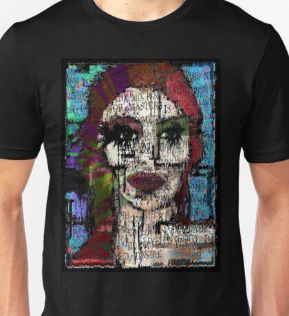Dead Before I'm Born Unisex T-Shirt