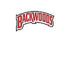 Backwoods by adamcase19