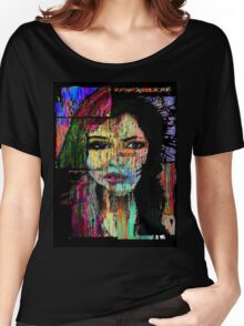 About you Now Women's Relaxed Fit T-Shirt