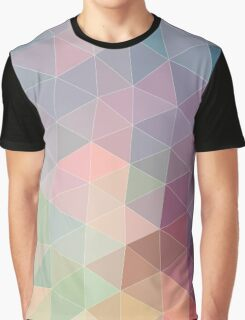 Scale Graphic T-Shirt