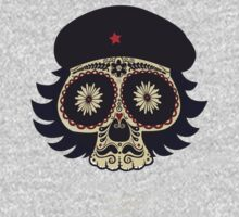 Che One Piece - Long Sleeve