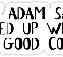 Comedian Funny Stand Up Comedy Movies Sticker