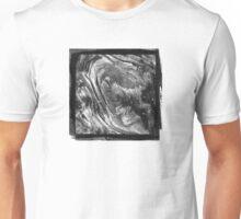Woodgrain Unisex T-Shirt