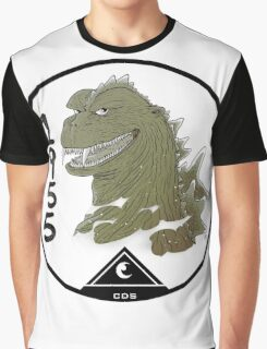 1955 Graphic T-Shirt