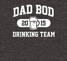 Dad Bod Drinking Team Unisex T-Shirt
