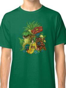 Erika Classic T-Shirt