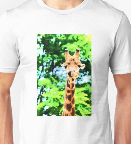 Yum Sllllllurp Unisex T-Shirt