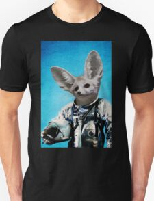 Captain Fennec T-Shirt