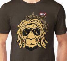 Rrrr Unisex T-Shirt