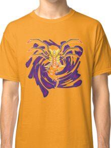 The Distortion World's Giratina Classic T-Shirt