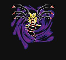 The Distortion World's Giratina Unisex T-Shirt