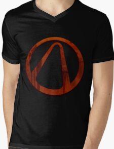 Borderlands Vault Symbol T-Shirt