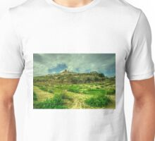 Medina  Unisex T-Shirt