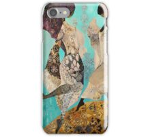 Heavenly Virgins iPhone Case/Skin