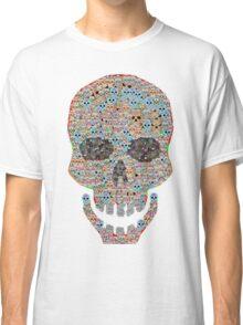 Crâne Classic T-Shirt
