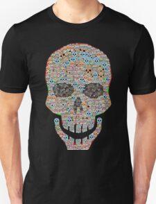 Crâne T-Shirt