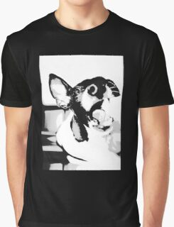 This is Crazy Good Graphic T-Shirt