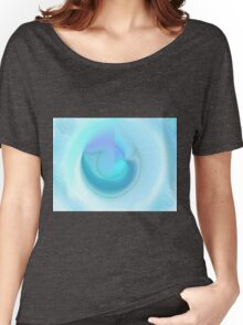 Pastels Women's Relaxed Fit T-Shirt