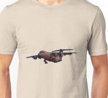 Avro RJ85 Unisex T-Shirt