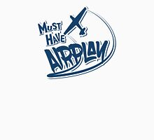 AirPLAY Unisex T-Shirt
