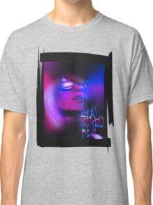 Stay Retro! Classic T-Shirt
