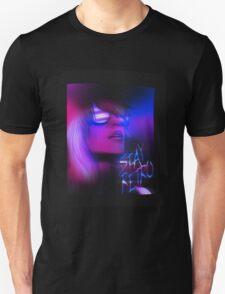 Stay Retro! Unisex T-Shirt