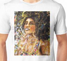 Al Natural. Unisex T-Shirt