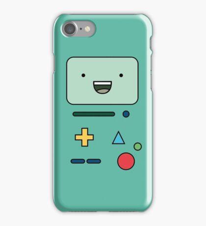 BMO iPhone Case/Skin