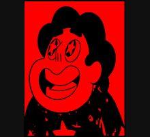 """El Steven """"Universe"""" Guevara Unisex T-Shirt"""
