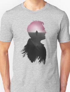 True Detective 'Cohle' Tee (no title) Unisex T-Shirt
