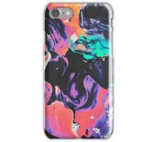 Thats The Spirit Second Edit iPhone Case/Skin