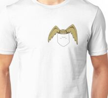 D. Gray Man Pocket Timcanpy  Unisex T-Shirt