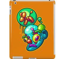 Where's My Pooch iPad Case/Skin