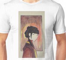 Mai - Avatar: The Last Airbender Unisex T-Shirt