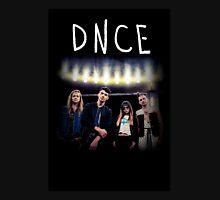 DNCE (LIVE) Unisex T-Shirt