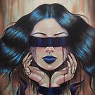 """""""Dont Hide Your Eyes"""" by Helena Black"""