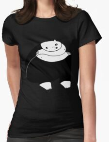 lonely Womens T-Shirt