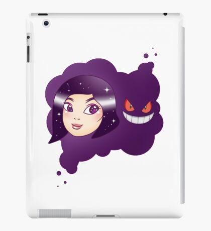 Levis iPad Case/Skin