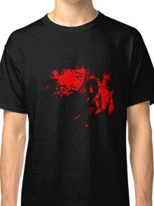 Steins;Gate Anime Classic T-Shirt