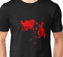 Steins;Gate Anime Unisex T-Shirt