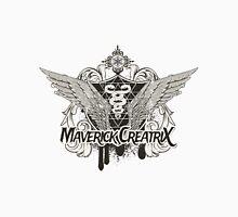 Maverick CreatriX T-Shirt