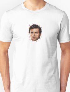 your boyfriend Unisex T-Shirt