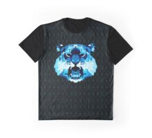 Tigr Graphic T-Shirt