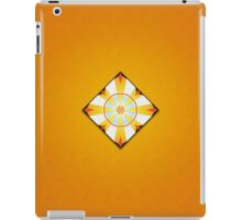 Finarfin's Device iPad Case/Skin