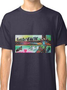 Elevation Classic T-Shirt